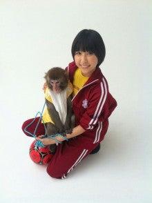 ももいろクローバーZ 玉井詩織 オフィシャルブログ 「楽しおりん生活」 Powered by Ameba-IMG_20130817_205038.jpg