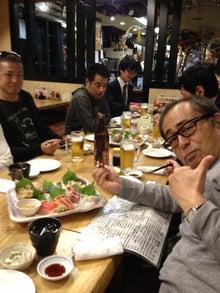 $大野雄二オフィシャルブログ「大野雄二のLupintic Blog」Powered by Ameba