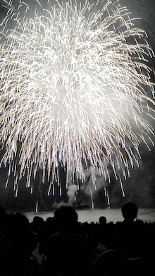 ぱんだのマラソンとお天気ブログ☆目指せサロマ湖100Kウルトラマラソン☆-20130817195208.jpg