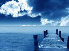 $心の悩みを解決して、潜在意識で願望実現する幸せ作り養成講座☆東北山形県山形市NLP心理カウンセリング-shinp