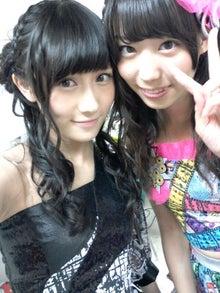 NMB48オフィシャルブログpowered by Ameba-20130807_170725-1.jpg