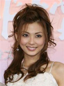 takoyakipurinさんのブログ☆-グラフィック0818005.jpg