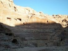【とうとう】四十路女のありふれた日常-3765_ローマ円形劇場。