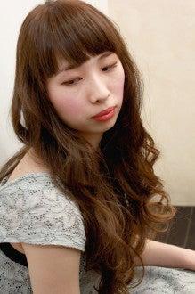 $美容院COUPE KASAI(クープカサイ)HITOMI