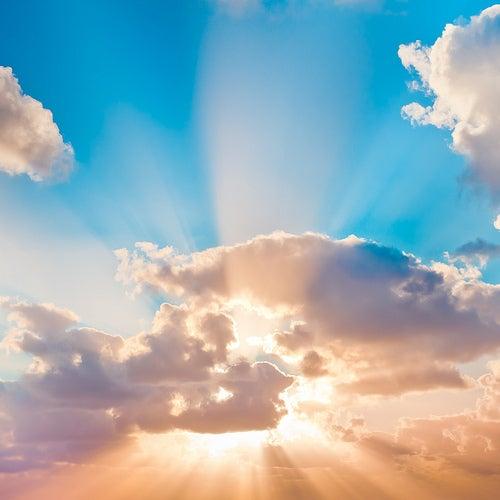 『瞑想するヨガ*ヒマラヤヨガ』目醒めて生きよう