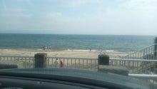 $こうのブログ-浜