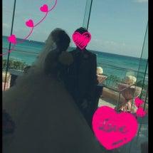 hawaii wed…
