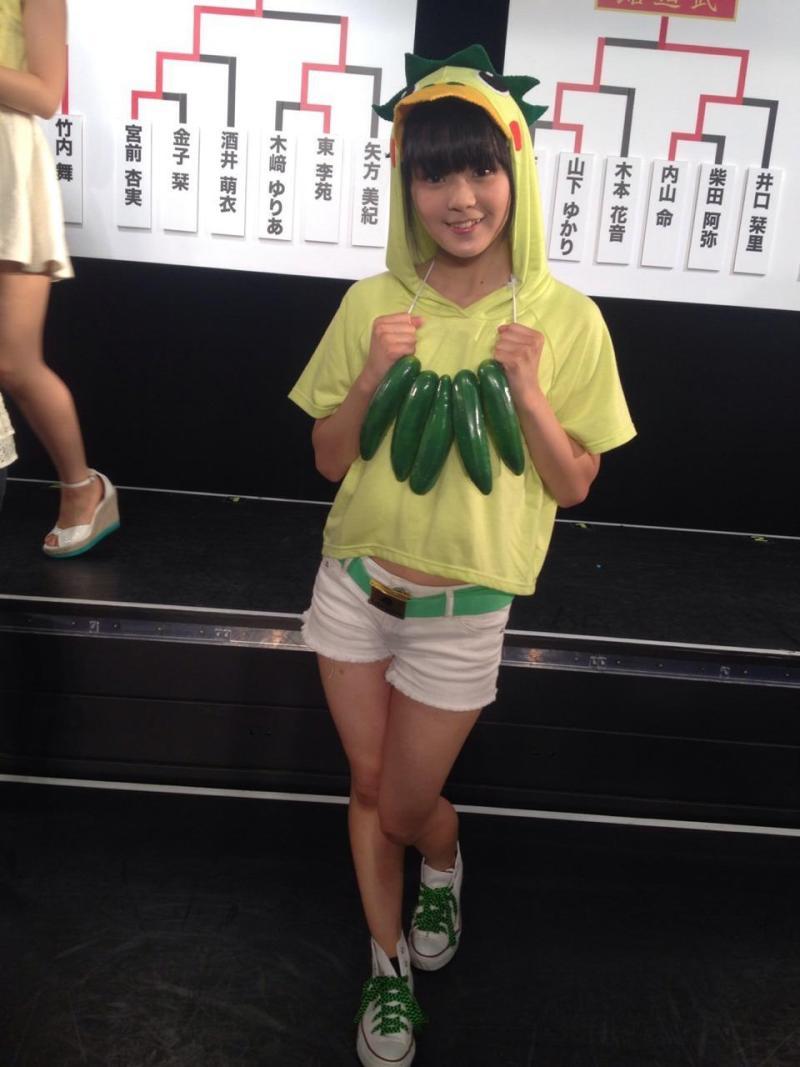 http://stat.ameba.jp/user_images/20130820/17/maruhon38/8f/5b/j/o0800106712655014644.jpg