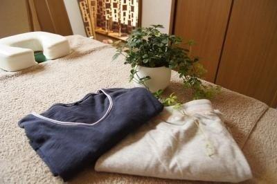 $埼玉県吉川で働く女性の腰痛や肩こりを一発で改善する専門整体