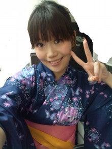 $三井美代子のブタブタコブタ・ブー-Image007.jpg