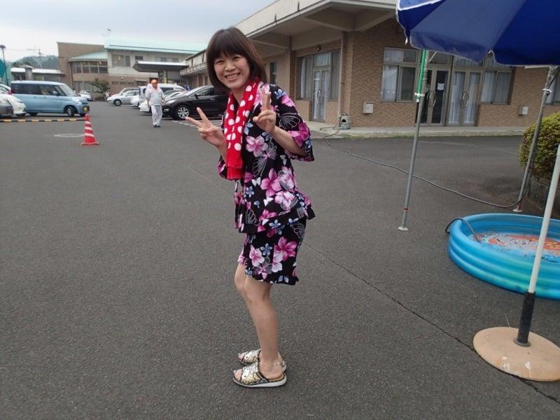 歩き人ふみの徒歩世界旅行 日本・台湾編-みちこさん
