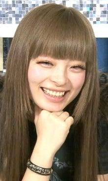takoyakipurinさんのブログ☆-グラフィック0821005.jpg