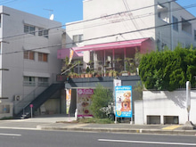 $Leglige Nail~レグリジェネイル~神戸市垂水区