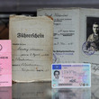 ドイツの免許