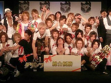 歌舞伎町ホストクラブ ALL-BLACK:立花 銀の『ぎんぎんブログ!!』-1377079263728.jpg