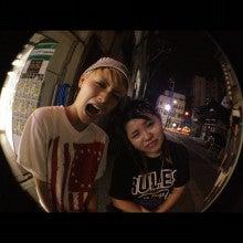 $DJ KY-O&SCORE THE HOOD BLOG
