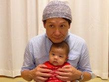 $木下ほうかオフィシャルブログ「ほうか道」 Powered by アメブロ