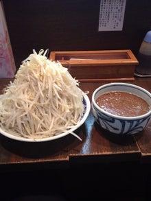 Masatoのブログ
