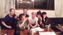 あさじゅんのブログ