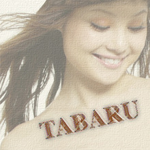 $TABARU official BLOG