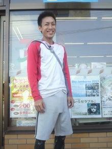 北九州モーターボートクラブ・オフィシャルBlog-2013061608160000.jpg