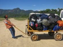 世界一周修学旅行