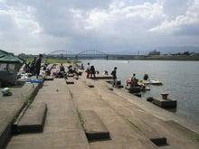 北九州モーターボートクラブ・オフィシャルBlog-2013061615230000.jpg