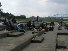 北九州モーターボートクラブ・オフィシャルBlog-2013061615230001.jpg