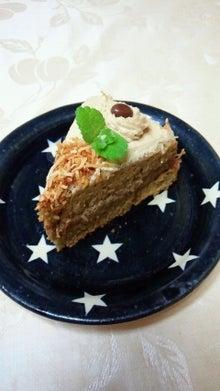 cookingood8のブログ-2013082122360001.jpg