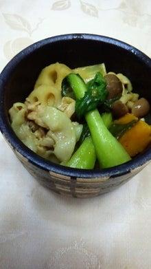 cookingood8のブログ-2013082121540000.jpg
