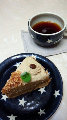 cookingood8のブログ-2013082122480000.jpg