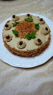 cookingood8のブログ-2013082122260001.jpg