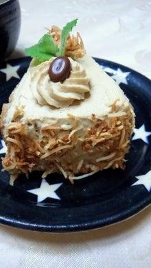 cookingood8のブログ-2013082122360000.jpg