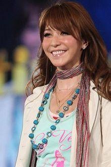 takoyakipurinさんのブログ☆-グラフィック0822004.jpg