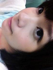 takoyakipurinさんのブログ☆-グラフィック0822002.jpg