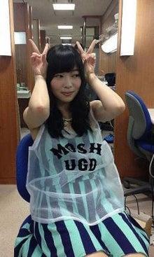 takoyakipurinさんのブログ☆-グラフィック0822003.jpg