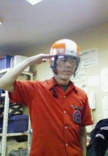 $西淳之介公式ブログ(荻野貴司選手を応援します)