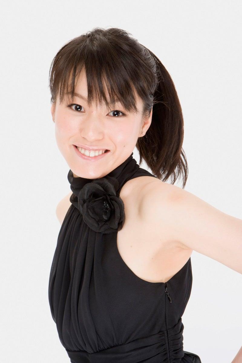 ピアニスト 小越由果 ♪ 音のスケッチ ♪-2013-8-22