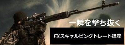 はじめてのFX~プロが教える勝つ技術~