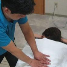 綱島の加圧トレーニング 脂肪が燃えて痛みが消えるダイエット法!