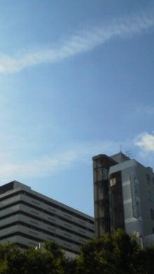 ぱんだのマラソンとお天気ブログ☆目指せサロマ湖100Kウルトラマラソン☆-20130823075902.jpg