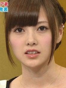 takoyakipurinさんのブログ☆-グラフィック0823001.jpg
