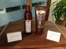 ナチュレ市川店美容師のブログ