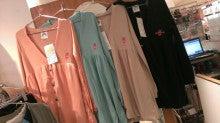 ScoLar(スカラー)大阪 ZacLo*心斎橋OPA店-1377234980208.jpg