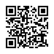 韓国・巨済(コジェ)市 公式ブログ-巨済アメーバQRコード