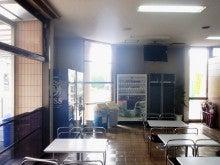 $田川自動車学校のブログ-before