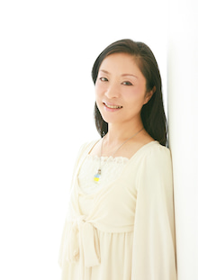 東京外苑前オーラソーマ&女神のヒーリングスクールLove&Light