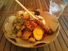 もっと!おいしいインドネシア料理-未設定