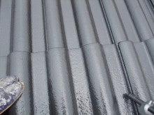 外壁塗装本舗のブログ-I様邸Y完工