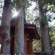 日光二荒山神社 その…